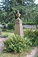 Bonames, Friedhof Holtzmannsche Ruhestätte.JPG