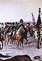 Bonaparte en Egipto.jpg