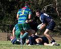 Bond Rugby (13373967384).jpg