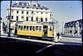 BondeCCFL605.1959.06.13.CSodré.jpg
