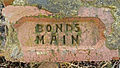 Bonds Main Colliery (5435980375).jpg