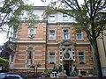 Bonn Mozartstraße 1.jpg