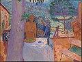 Bonnard - Met Collection - DP318872.jpg