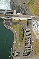 Bonneville Dam - a fish ladder 2 (11956072134).jpg