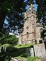 Bonsall - St James Church - geograph.org.uk - 845692.jpg