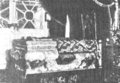 Book illustrations of Orthodox Russians Monasteries page 082 ill 1.png