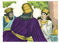 Book of Esther Chapter 7-2 (Bible Illustrations by Sweet Media).jpg