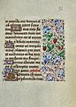 Book of Hours of Simon de Varie - KB 74 G37 - folio 031r.jpg