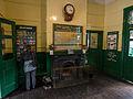 Booking office, Horstead Keynes (9131704816).jpg