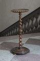 Bord så kallad gueridon, 1600-talets sista hälft - Skoklosters slott - 103822.tif