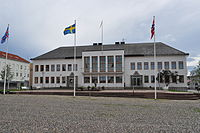 Borgholms stadshus.JPG