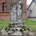 Borgsdorf Hohen Neuendorf Hauptstraße 7 Denkmal.jpg
