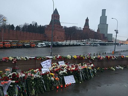 Boris Nemtsov's March 2316.JPG