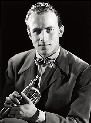 English: Boris Vian Français : Boris Vian Бълг...