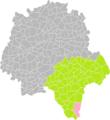 Bossay-sur-Claise (Indre-et-Loire) dans son Arrondissement.png