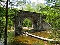 Boston & Albany -- Chester MA 10 Arch Bridge.jpg