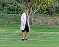 Botany Bay CC v Rosaneri CC at Botany Bay, Enfield, London 20.jpg