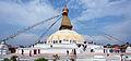 Boudhanath stupa Kathmandu.jpg