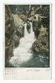 Boulder Falls, Boulder Canyon, Colo (NYPL b12647398-62978).tiff