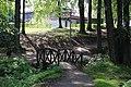 Boulognerskogen1901.jpg