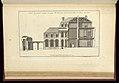 Bound Print (France), 1727 (CH 18291149).jpg