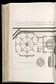 Bound Print (France), 1745 (CH 18292875-3).jpg