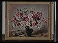 Bouquet d'œillets - Le Jort-Dupuis - musée d'art et d'histoire de Saint-Brieuc DOC 270.jpg