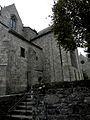 Bourbriac (22) Église Saint-Briac 18.JPG