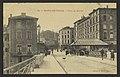 Bourg-de-Péage. - Place du Marché (34447811795).jpg