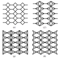 Bow-tie Lattice 2.png