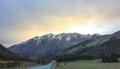 Bowen Peak.tif