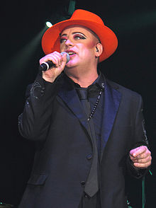 Boy George Here and Now Tour 2011 452 v3.jpg