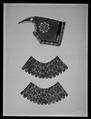 Bröststycke - Livrustkammaren - 8686.tif