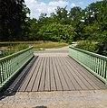 Brücke Blaues Wunder Sanssouci.jpg