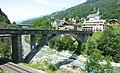 Brücke Tavanasa.jpg
