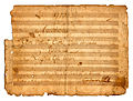 BrMgMna MMM CDO.01.272 CUn (im.01) Vlc-TitC (sf.01a) f.01r (32,0 x 23,6 cm).jpg