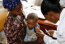 Intramuscular injection - Wikipedia