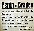 Braden o Perón 03.jpg