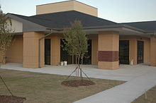 Oakwood University - Wikipedia