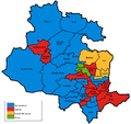 Bradford UK local election 2000 map.png