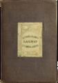 Bradshaw's Railway Comanion - 1840 - cover.webp