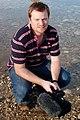 Brady Haran 01 (cropped).jpg