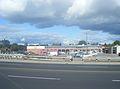 Brampton Mall DSCF5281.JPG