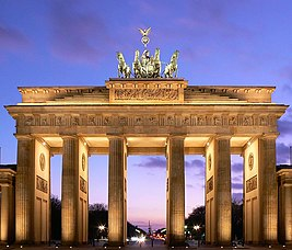 Brandenburgertor SN.jpg