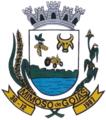 Brasão de Mimoso de Goiás.png