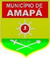 Brasão do Município de Amapá.jpg