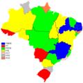 Brasil votogovernadores1998.PNG