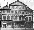Braunschweig Haus Leuenturm PK 1907.jpg