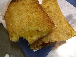 pastel food wikipedia