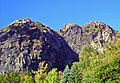 Breakneck Ridge quarries from 9D.jpg